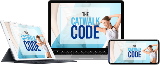 Omg Catwalk Code Reviews What is Omg Catwalk Code How does work Omg Catwalk Code work