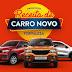 Promoção Receita de Carro Novo Fortaleza - Concorra a 3 Carros no Sorteio Final