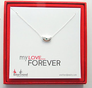 Miscarriage gift ideas miscarriage birthstone jewelry in memory of your unborn child aloadofball Choice Image