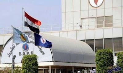 وظائف قطاع وشركات البترول في مصر مرتبات تبدء من 4800 ج/ شهريا التقديم الان