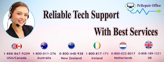 Quickbooks Help Desk Phone Number 1800 817 171 Ireland Quickbooks 24/7 Support  Phone Number 1800 817 171 Ireland Quickbooks Helpline Phone Number ...