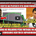Netizen Exposed Pacquiao's P3.5 Billion Sarangani Sports Center that Could End His Political Career