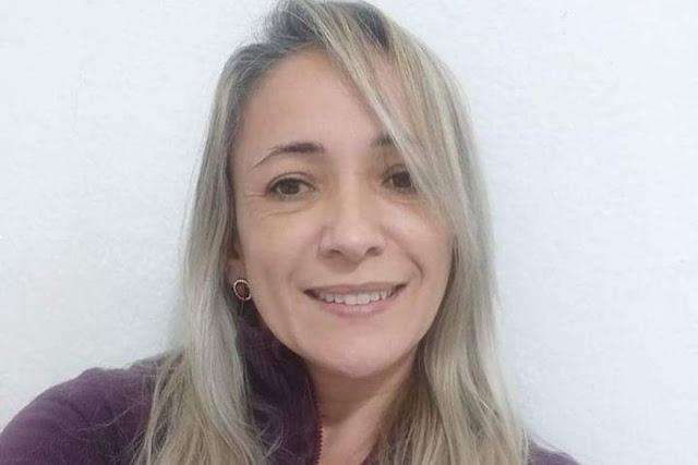 Paraibana é assassinada em São Paulo e polícia aponta namorado como suspeito