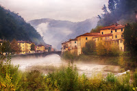 http://fineartfotografie.blogspot.de/2016/11/foggy-day-tuscany.html
