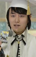 Itou Akira