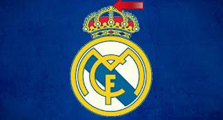 89692fb46 Real Madride Arabe – Idées d images à la club