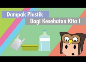 Soal Bahasa Indonesia Kelas 10, 11, dan 12 SMA-MA-SMK Tentang Ancaman Sampah Plastik dan Pengelolaannya
