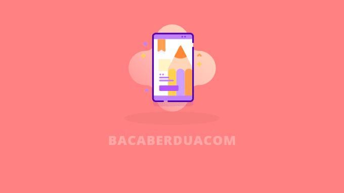 3 Aplikasi Belajar Online Gratis Terbaik