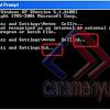 Cara Internet Gsm Andromax G2 Tanpa Root : Cara Mengatasi Andromax G Tidak Bisa Masuk Cwm | 08 Cara ... : Pc atau laptop yang terkoneksi ke internet 4.