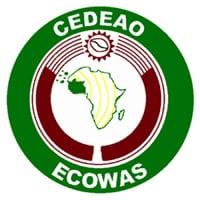 60 Stages d'immersion des jeunes diplômés dans les programmes de la CEDEAO