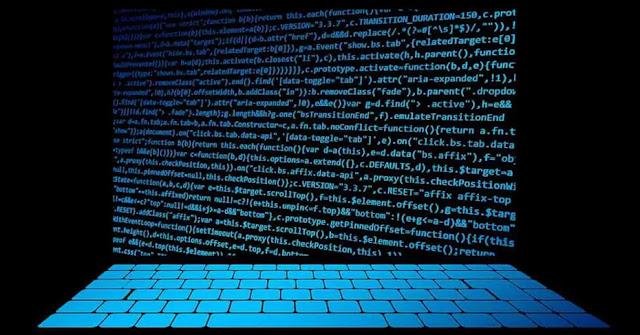 Mozi, la nueva amenaza que combina 3 malware en 1