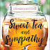 Release Day Review: Sweet Tea and Sympathy by Molly Harper