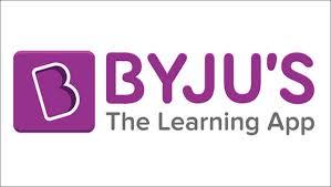 Byju Customer Care Number India & UAE