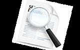 Property Preservation Insurance