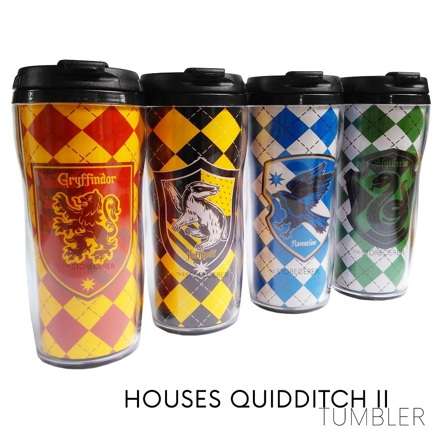 tumbler asrama hogwarts