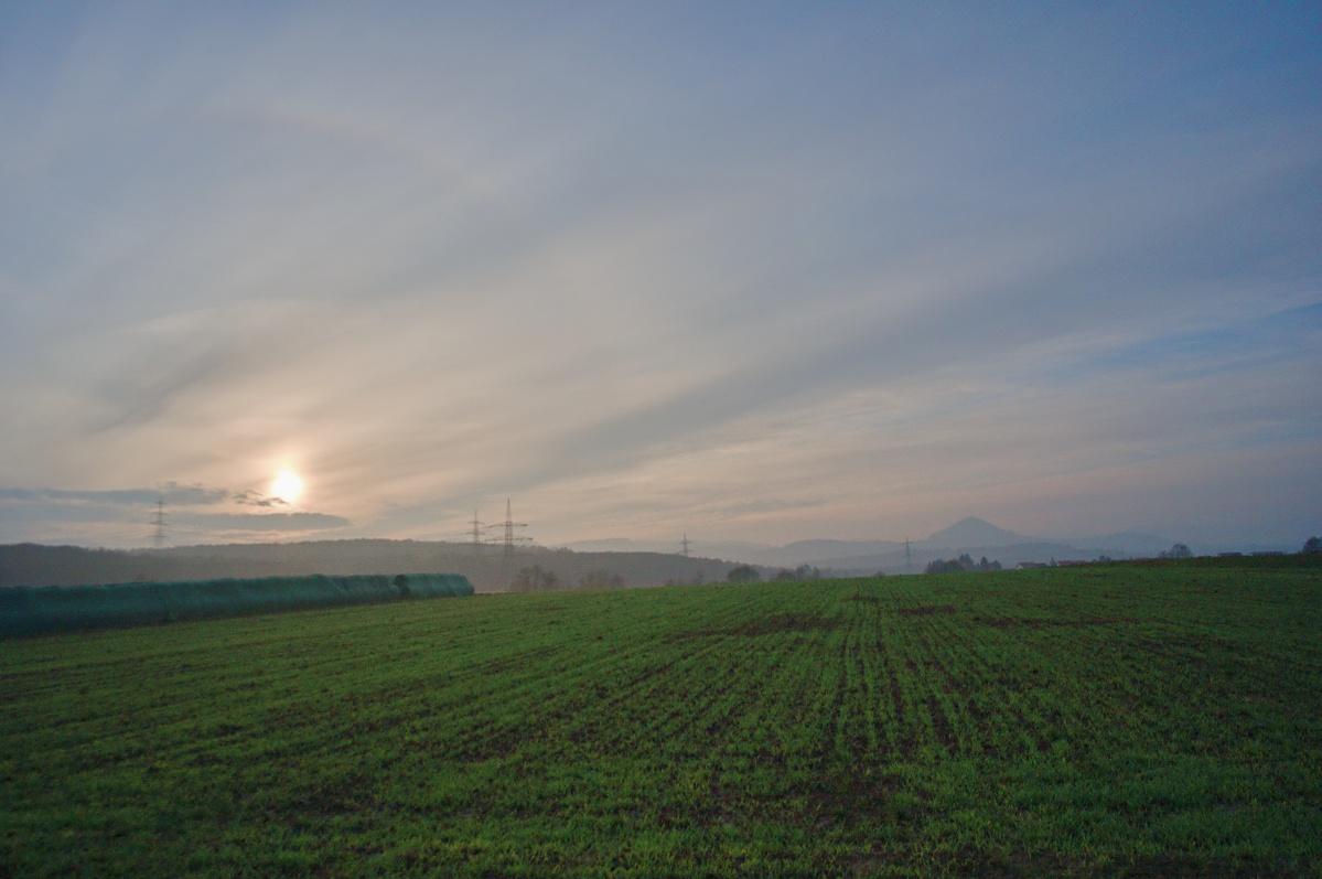 #215 Voigtländer Super-Wide-Heliar f4.5 15mm – Morgenspaziergang bei Reutlingen Reicheneck (8)