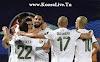 مباراة الجزائر و ساحل العاج بث مباشر
