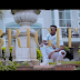 New Video|Bright_Sina|Watch/Download Now
