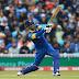 LIVE 2nd ODI  India vs Srilanka live streaming Today Match - Live Score Board Updates