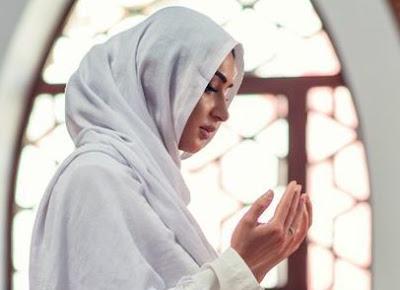 Mengapa Doa Belum di Kabulkan ? Begini Kuncinya!
