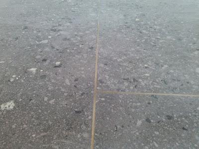 Panduan Membuat Lantai Beton Poles (dijamin berhasil!)