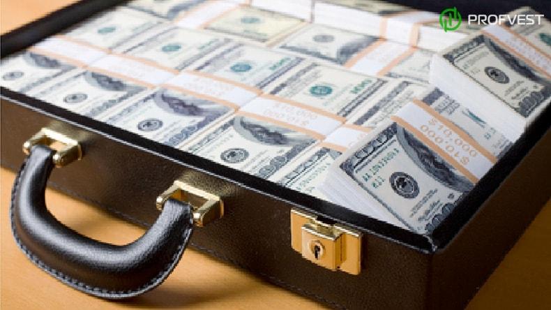 Подбираем инвестиционный портфель