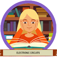 Learn Electronic Circuits Full