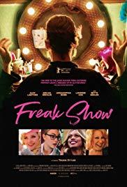 Watch Freak Show Online Free 2018 Putlocker