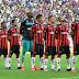 Vitória visita o Fla de Guanambi pelo jogo de ida das quartas de final
