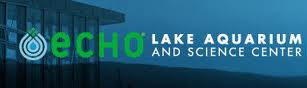 ECHO Lake Aquarium and Science Center Internships and Jobs