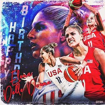 https://1.bp.blogspot.com/-xL7WuXQjkUg/XRXa2foV0SI/AAAAAAAAEVo/O2h-7wSLmQ4AIfr-j7lGosMHz9kTKdIbACLcBGAs/s1600/Pic_FIBA-_0393.jpg