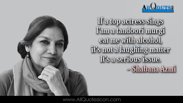 English-Shabana-Azmi-Birthday-English-quotes-Whatsapp-images-Facebook-pictures-wallpapers-photos-greetings-Thought-Sayings-free
