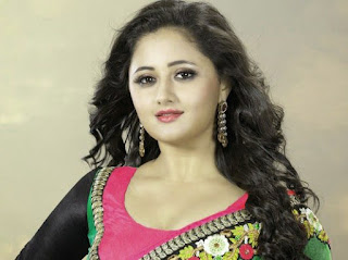 Latest Bhojpuri Actress HD Photos Pics Images Download92