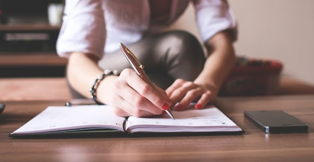 كيف تحصل على أقصى استفادة من كل كتاب ومقال تقرأه