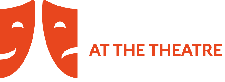 A Small Mind At The Theatre