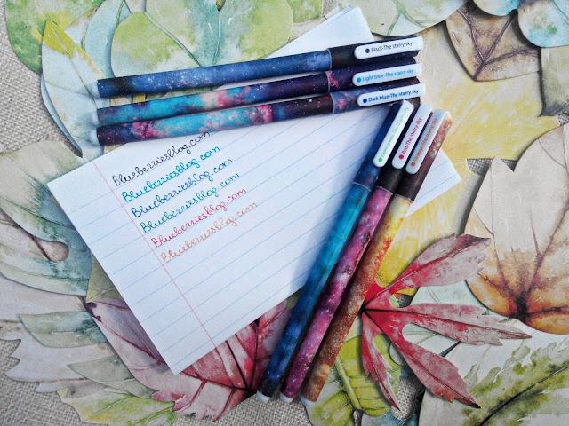 Born Pretty Store Pens