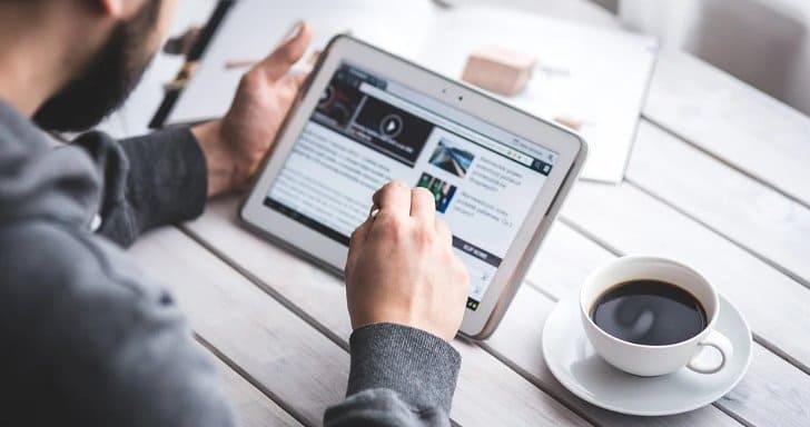 waspadai bisnis online penipuan scam tidak membayar