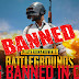 PUBG and FORTNITE Banned in China | PUBG Is Banned In India? |