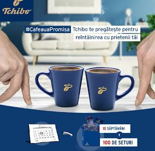 castigatori concurs cafea tchibo 2020 1000 de euro