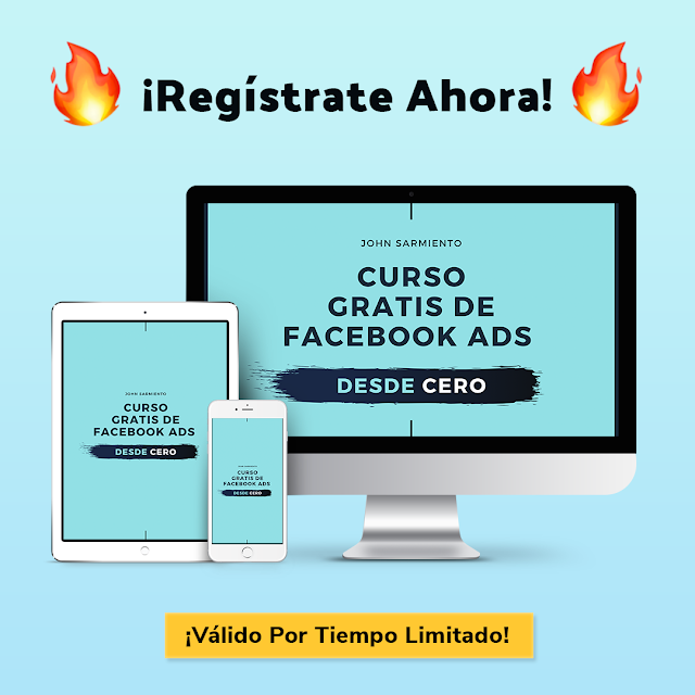 """""""Exposición máxima en anuncios de Internet de bajo costo"""""""