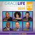 GRACELIFE Conference 2019