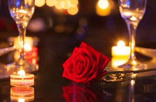 puisi tentang cinta dan rahasia