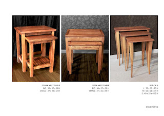 Table wooden furniture manufacture, wholesale wooden furniture, teak wood furniture, indoor mahogany furniture, Suar wood furniture