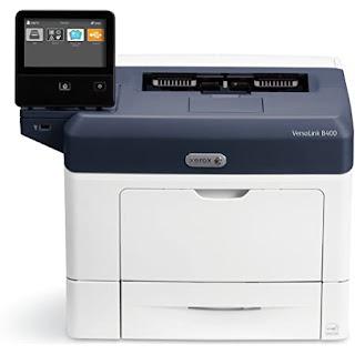 Xerox VersaLink B400DN Printer Drivers Download