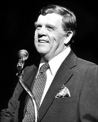 Pat Hingle worldwartwo.filminspector.com