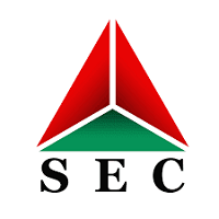 11 FORM FOUR and Above Vacancies at S.E.C (East African) Company Limited December 2020