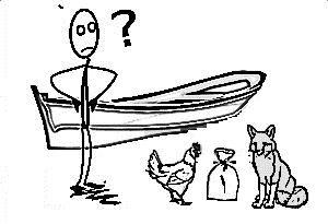 ilustrasi hewan