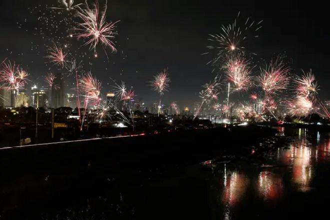 Pemkab Bone Tak Izinkan Perayaan Pergantian Tahun