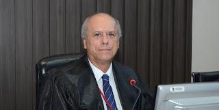 CORONAVÍRUS – Presidente do TRE-PB diz que eleições municipais serão mantidas