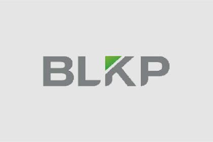 Lowongan Kerja PT Bumi Lancang Kuning Pusaka (BLKP)